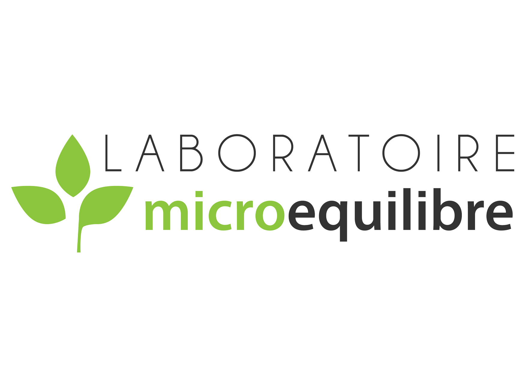 Logo-Microequilibre
