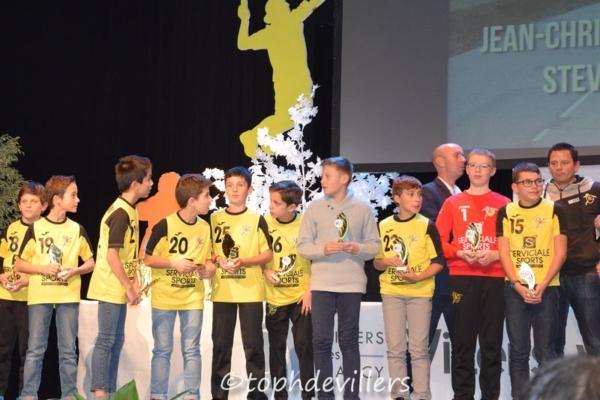 2018-11-16 Trophees des sports 2018 (16)