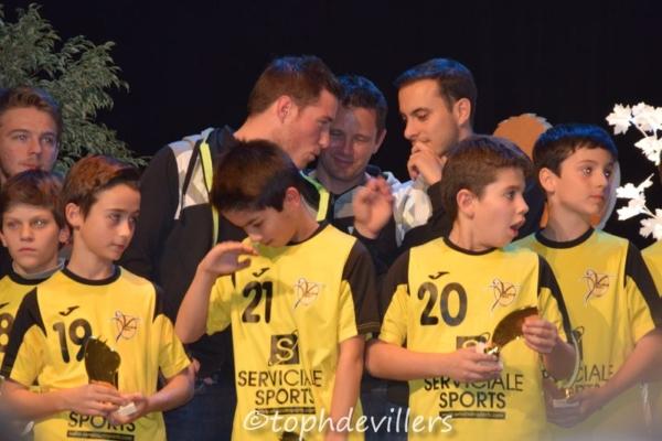 2018-11-16 Trophees des sports 2018 (19)