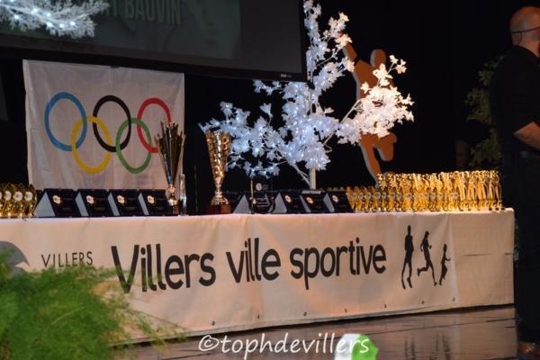 2018-11-16 Trophees des sports 2018 (2)