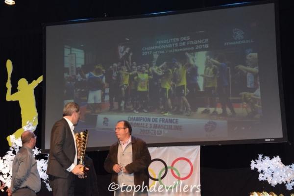 2018-11-16 Trophees des sports 2018 (34)