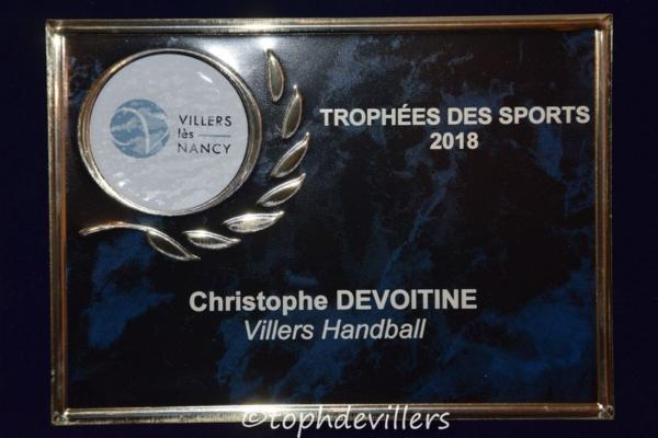 2018-11-16 Trophees des sports 2018 (40)