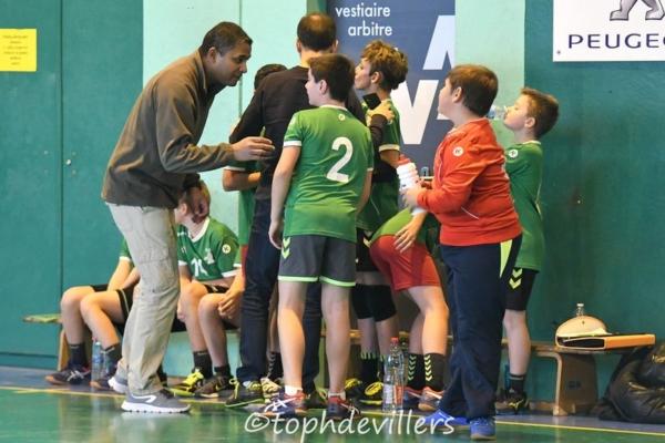 2018-11-17 Region U13G2 Villers Hb Club VS smeps handball 54 35-06 (13)