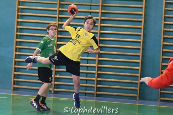 2018-11-17 Region U13G2 Villers Hb Club VS smeps handball 54 35-06 (16)