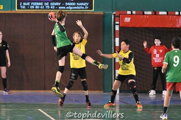 2018-11-17 Region U13G2 Villers Hb Club VS smeps handball 54 35-06 (17)