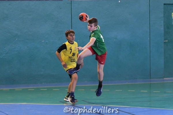 2018-11-17 Region U13G2 Villers Hb Club VS smeps handball 54 35-06 (19)