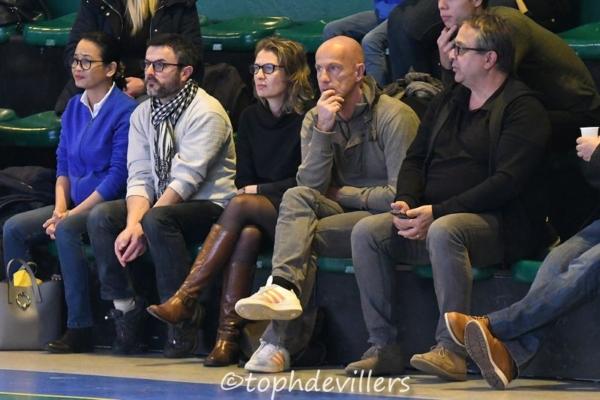 2018-11-17 Region U13G2 Villers Hb Club VS smeps handball 54 35-06 (24)