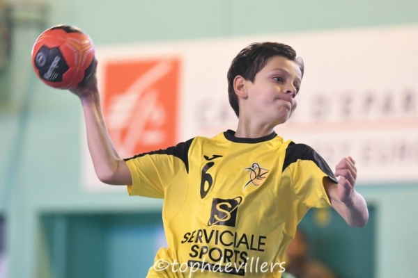 2018-11-17 Region U13G2 Villers Hb Club VS smeps handball 54 35-06 (31)