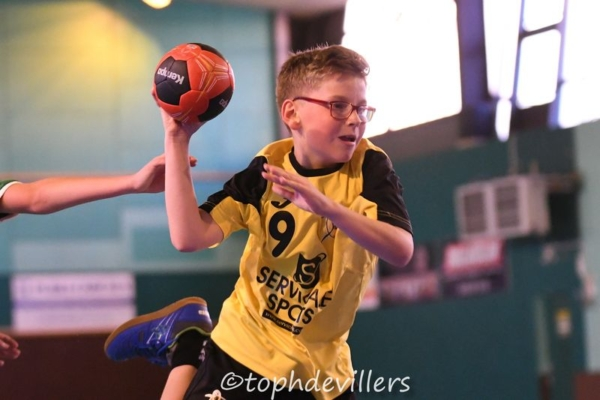 2018-11-17 Region U13G2 Villers Hb Club VS smeps handball 54 35-06 (35)