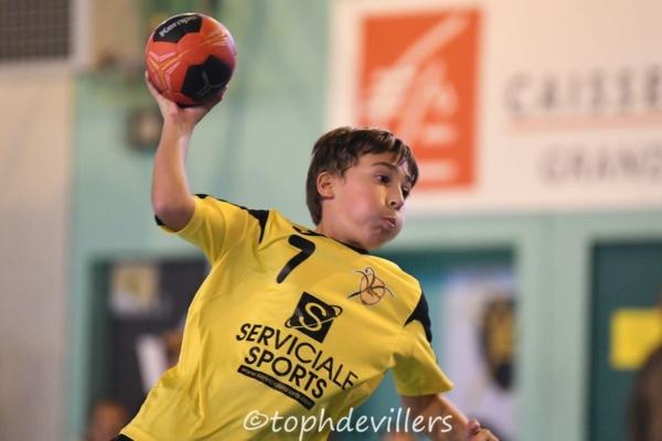 2018-11-17 Region U13G2 Villers Hb Club VS smeps handball 54 35-06 (39)