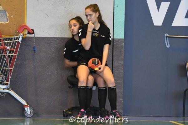 2018-11-17 Region U13G2 Villers Hb Club VS smeps handball 54 35-06 (6)