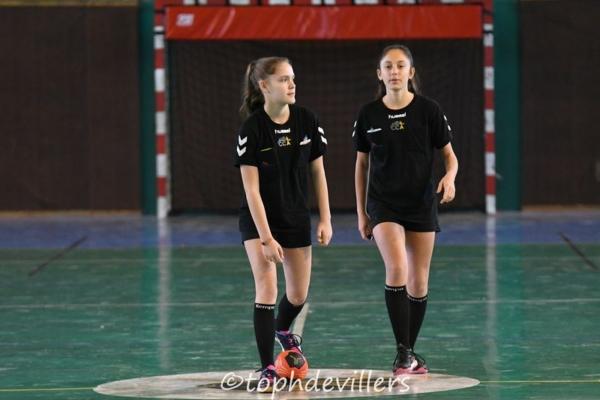 2018-11-17 Region U13G2 Villers Hb Club VS smeps handball 54 35-06 (8)