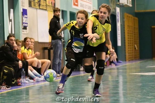 2018-11-24 Region U13F Villers Hb Club VS CHATEAU SALINS 26-18 (22)