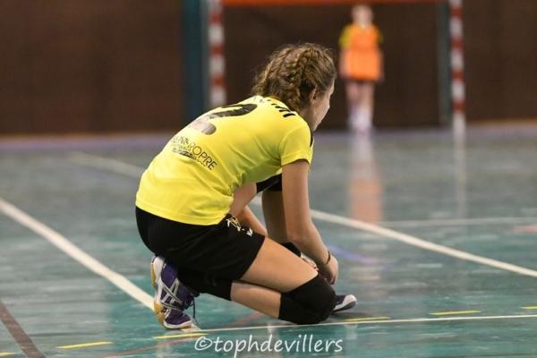 2018-11-24 Region U13F Villers Hb Club VS CHATEAU SALINS 26-18 (25)