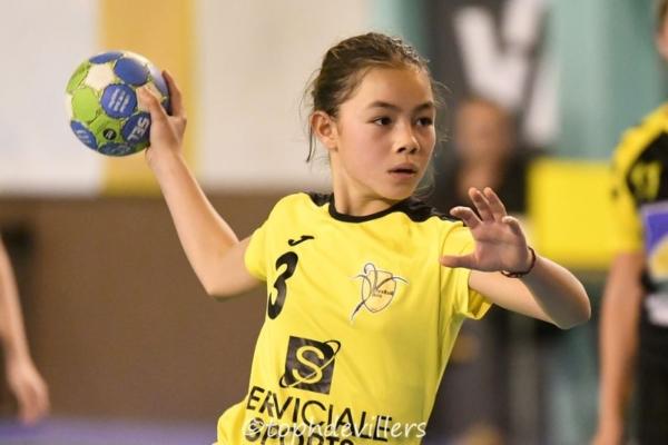 2018-11-24 Region U13F Villers Hb Club VS CHATEAU SALINS 26-18 (29)