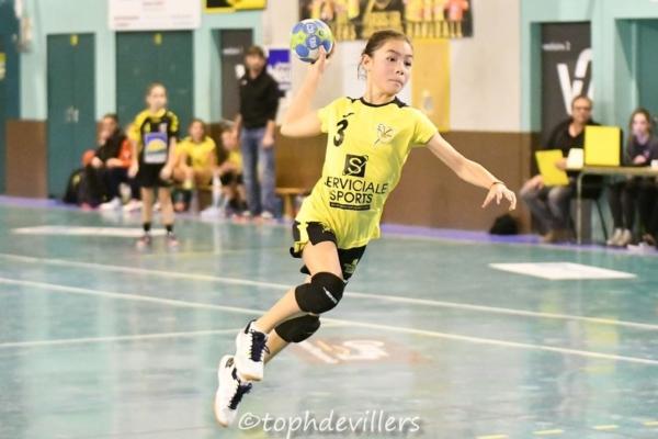 2018-11-24 Region U13F Villers Hb Club VS CHATEAU SALINS 26-18 (33)