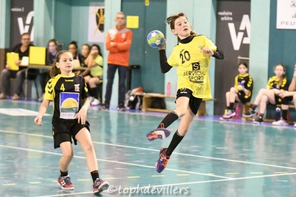 2018-11-24 Region U13F Villers Hb Club VS CHATEAU SALINS 26-18 (34)