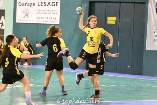 2018-11-24 Region U13F Villers Hb Club VS CHATEAU SALINS 26-18 (35)