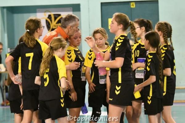 2018-11-24 Region U13F Villers Hb Club VS CHATEAU SALINS 26-18 (39)