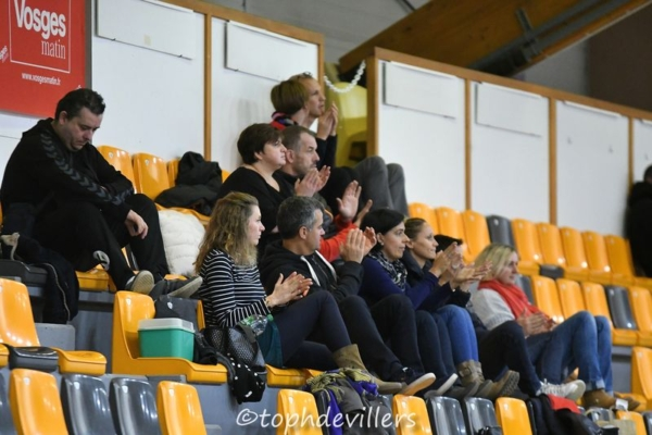 2018-11-25 Region U15F Epinal VS Villers Hb Club 13-35 (35)