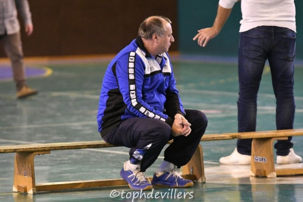 2018-12-01 Tournoi U9 Villers VS Varangeville VS Smeps (18)
