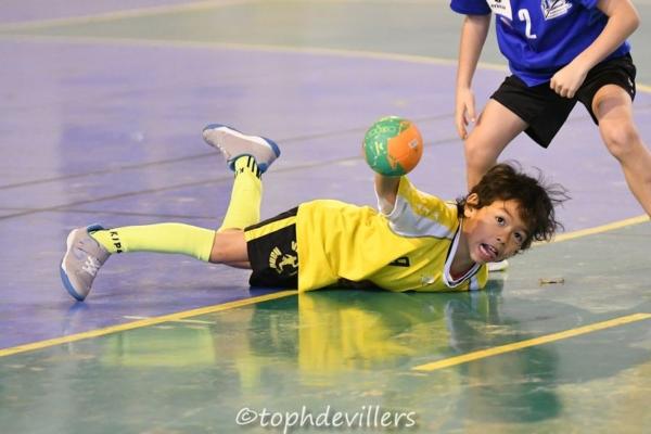 2018-12-01 Tournoi U9 Villers VS Varangeville VS Smeps (31)