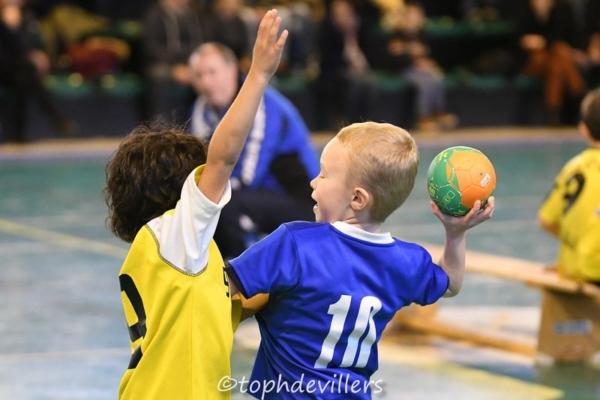 2018-12-01 Tournoi U9 Villers VS Varangeville VS Smeps (35)