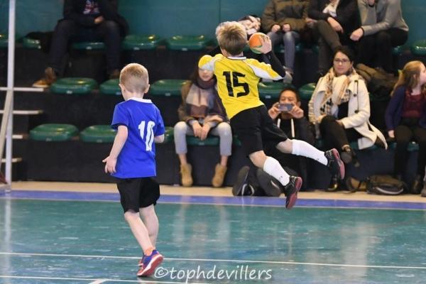 2018-12-01 Tournoi U9 Villers VS Varangeville VS Smeps (37)
