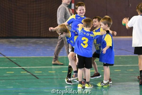 2018-12-01 Tournoi U9 Villers VS Varangeville VS Smeps (39)