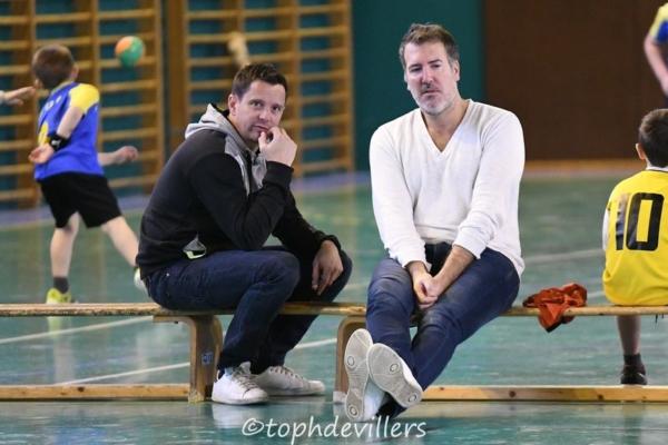 2018-12-01 Tournoi U9 Villers VS Varangeville VS Smeps (40)