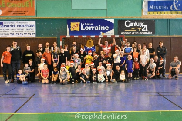 2018-12-22 Tournoi Parents Enfants (1)