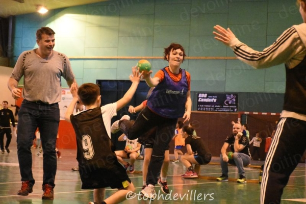 2018-12-22 Tournoi Parents Enfants (10)