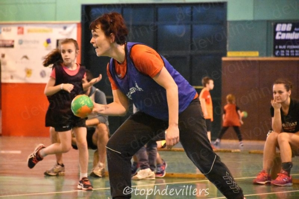 2018-12-22 Tournoi Parents Enfants (11)
