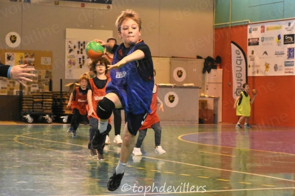 2018-12-22 Tournoi Parents Enfants (15)