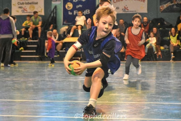2018-12-22 Tournoi Parents Enfants (16)