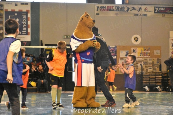 2018-12-22 Tournoi Parents Enfants (17)