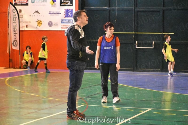 2018-12-22 Tournoi Parents Enfants (18)