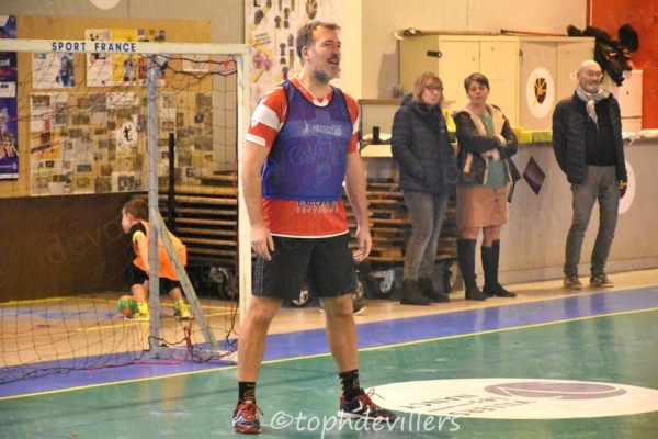 2018-12-22 Tournoi Parents Enfants (19)