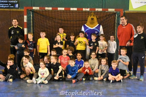 2018-12-22 Tournoi Parents Enfants (2)