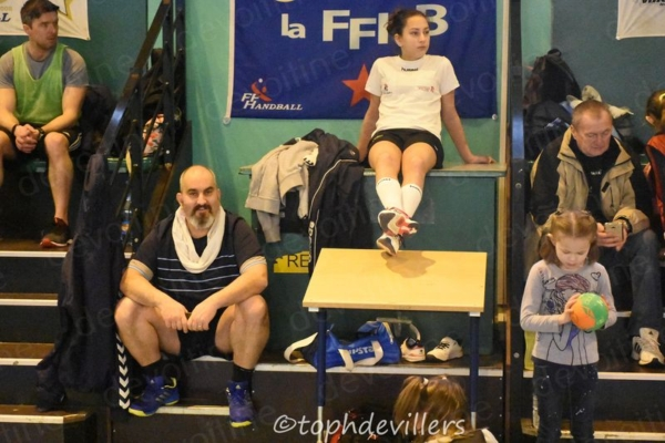 2018-12-22 Tournoi Parents Enfants (20)