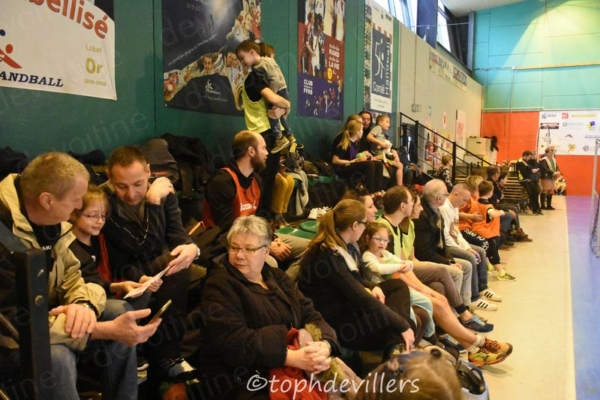 2018-12-22 Tournoi Parents Enfants (21)