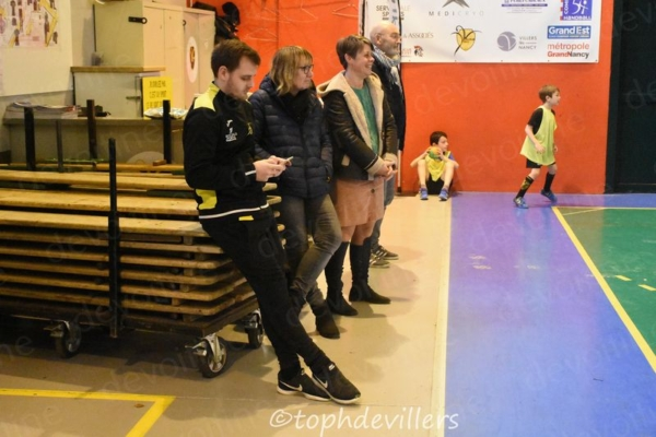 2018-12-22 Tournoi Parents Enfants (22)