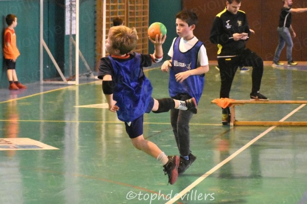 2018-12-22 Tournoi Parents Enfants (24)