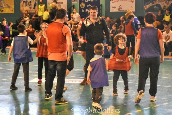 2018-12-22 Tournoi Parents Enfants (26)
