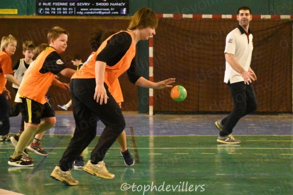 2018-12-22 Tournoi Parents Enfants (28)