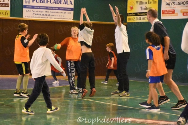 2018-12-22 Tournoi Parents Enfants (29)