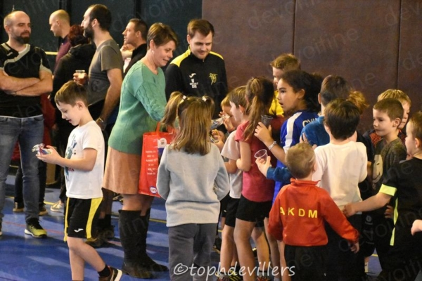 2018-12-22 Tournoi Parents Enfants (3)