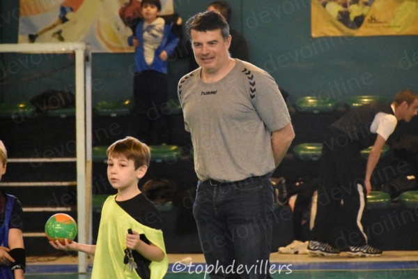2018-12-22 Tournoi Parents Enfants (6)