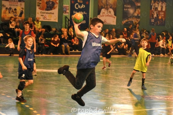 2018-12-22 Tournoi Parents Enfants (8)