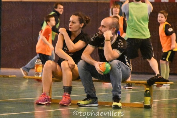 2018-12-22 Tournoi Parents Enfants (9)